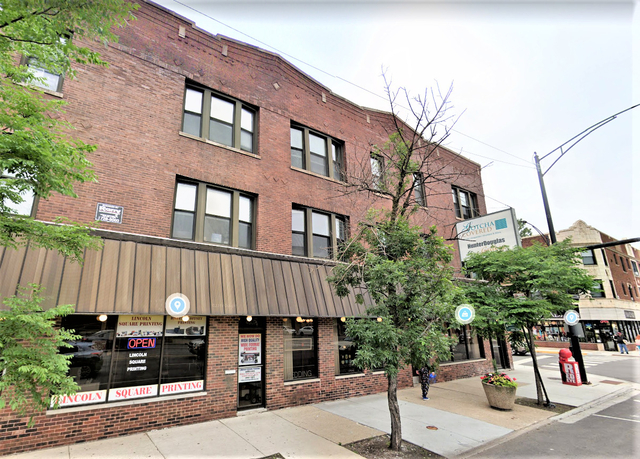 1 Bedroom, Ravenswood Rental in Chicago, IL for $1,300 - Photo 1