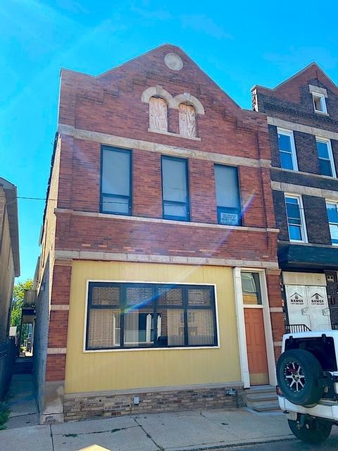 1 Bedroom, Bridgeport Rental in Chicago, IL for $1,300 - Photo 1