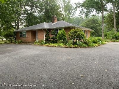 3 Bedrooms, Monmouth Rental in  for $3,300 - Photo 1