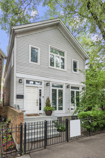 5 Bedrooms, Ranch Triangle Rental in Chicago, IL for $7,500 - Photo 1