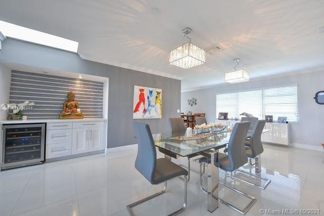 3 Bedrooms, Coral Way Village Rental in Miami, FL for $5,000 - Photo 1