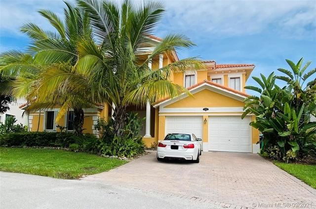 7 Bedrooms, Cutler Bay Rental in Miami, FL for $10,000 - Photo 1