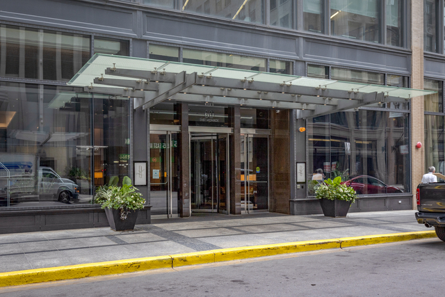 2 Bedrooms, The Loop Rental in Chicago, IL for $3,795 - Photo 1