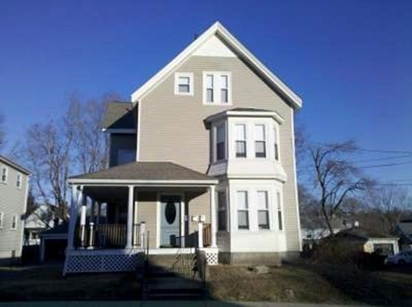 2 Bedrooms, Natick Rental in Boston, MA for $1,700 - Photo 1