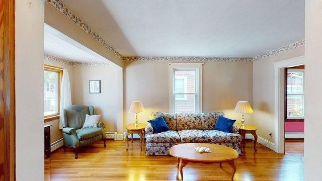 3 Bedrooms, Maplewood Highlands Rental in Boston, MA for $2,450 - Photo 1