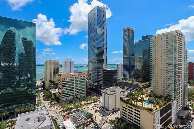 3 Bedrooms, Brickell Rental in Miami, FL for $7,900 - Photo 1