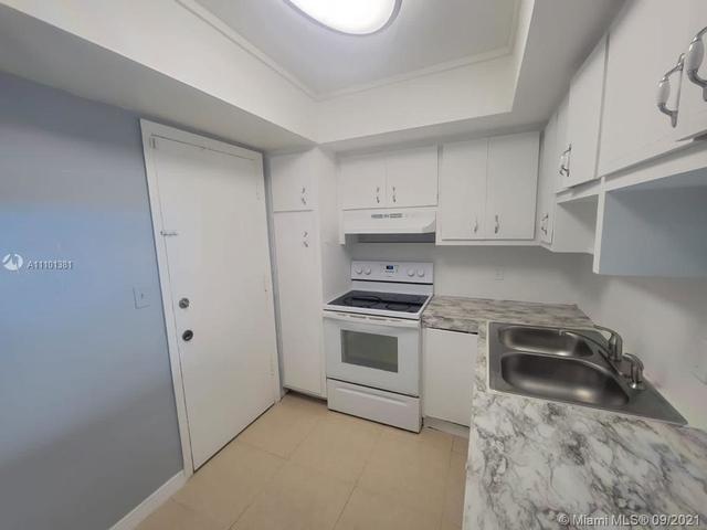 1 Bedroom, Nassau Village Rental in Miami, FL for $1,325 - Photo 1