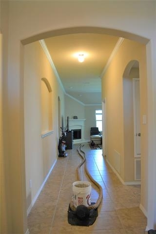 3 Bedrooms, Fort Worth Rental in Dallas for $2,050 - Photo 1