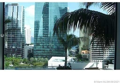 1 Bedroom, Brickell Rental in Miami, FL for $2,950 - Photo 1