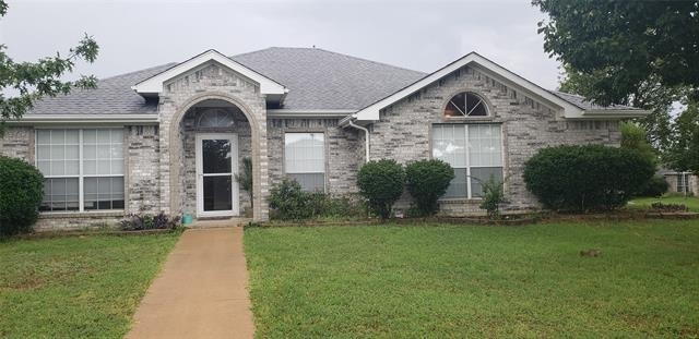 4 Bedrooms, Hillcrest Rental in Dallas for $2,595 - Photo 1