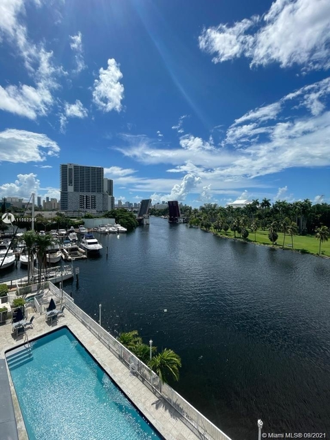 1 Bedroom, Allapattah Rental in Miami, FL for $1,650 - Photo 1