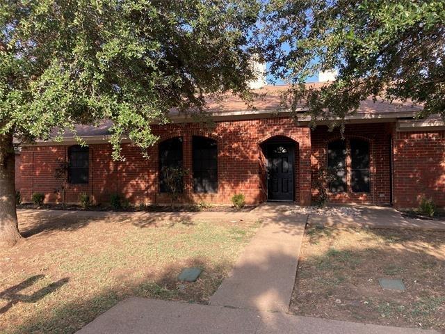 3 Bedrooms, South Oak Grove Estates Rental in Dallas for $1,695 - Photo 1
