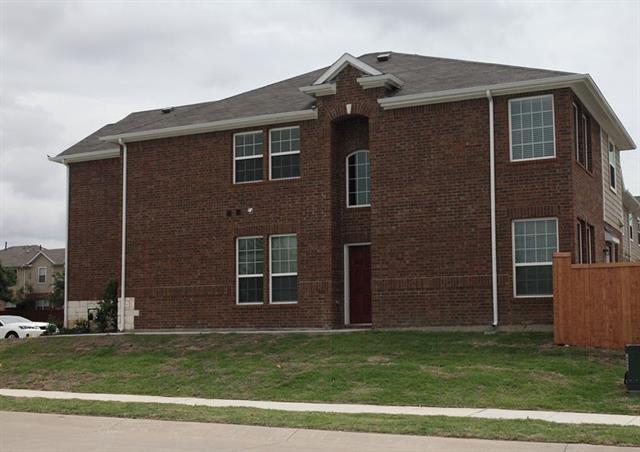 3 Bedrooms, Pasquinelli Hidden Creek Estates Rental in Dallas for $2,500 - Photo 1