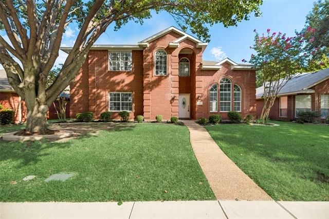 4 Bedrooms, Preston Lakes Rental in Dallas for $3,500 - Photo 1