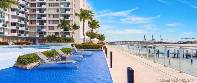 Studio, West Avenue Rental in Miami, FL for $2,200 - Photo 1