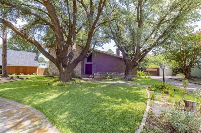 4 Bedrooms, Northwood Estate Rental in Dallas for $3,800 - Photo 1