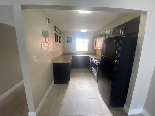 3 Bedrooms, Hialeah Rental in Miami, FL for $1,750 - Photo 1