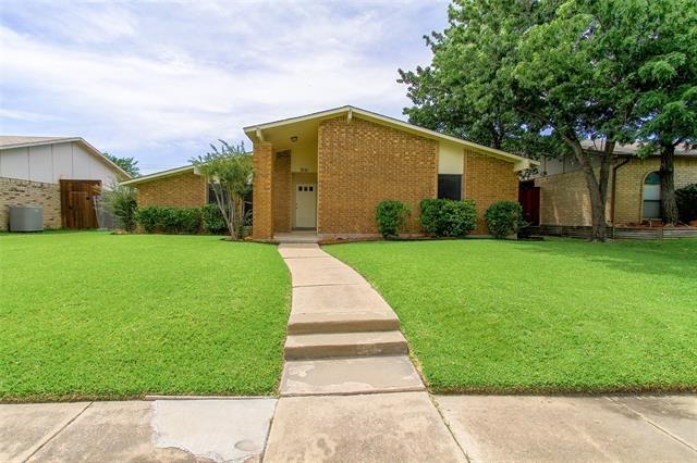 3 Bedrooms, Northeast Carrollton Rental in Dallas for $2,200 - Photo 1