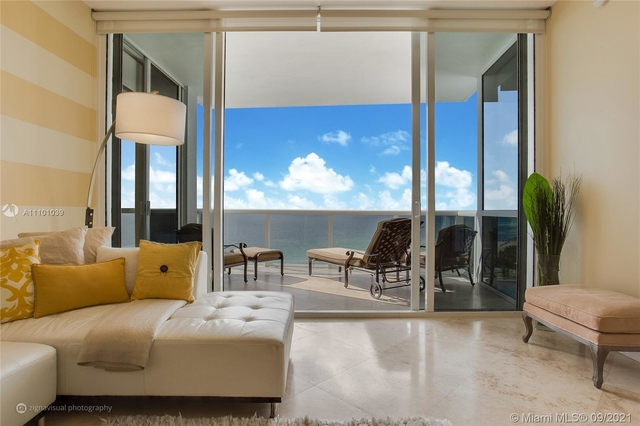 2 Bedrooms, North Biscayne Beach Rental in Miami, FL for $8,500 - Photo 1