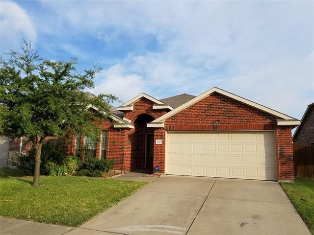 3 Bedrooms, Heartland Rental in Dallas for $1,895 - Photo 1