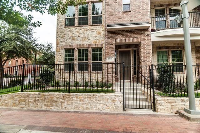 3 Bedrooms, Meridian Square Rental in Dallas for $3,500 - Photo 1