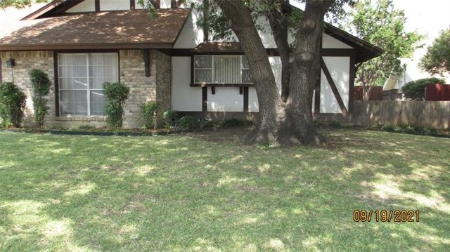 3 Bedrooms, North Crest Park Duplexes Rental in Dallas for $1,750 - Photo 1
