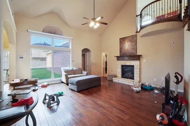 4 Bedrooms, Arlington Rental in Dallas for $3,200 - Photo 1