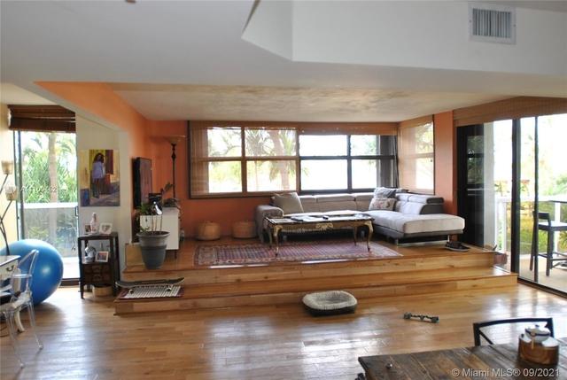 2 Bedrooms, Venetian Islands Rental in Miami, FL for $5,500 - Photo 1