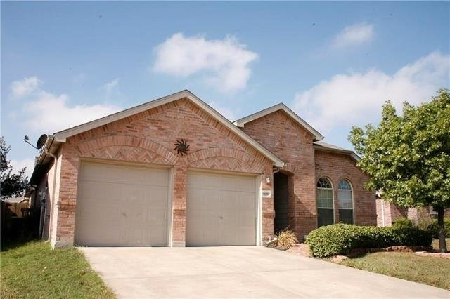 3 Bedrooms, Paloma Creek Rental in Little Elm, TX for $2,095 - Photo 1