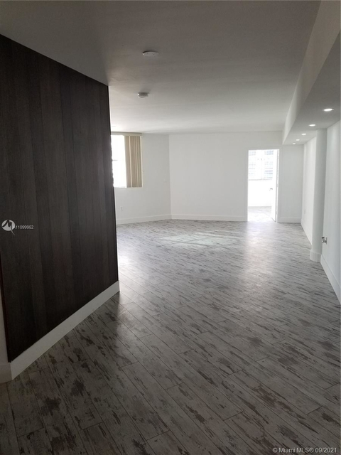4 Bedrooms, Miami Financial District Rental in Miami, FL for $4,500 - Photo 1