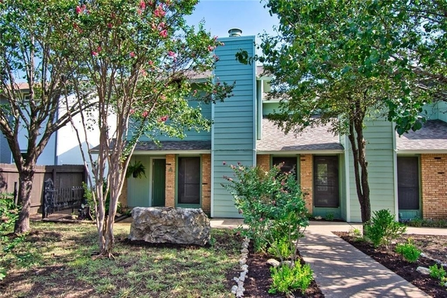 2 Bedrooms, Countryside Rental in Austin-Round Rock Metro Area, TX for $2,300 - Photo 1