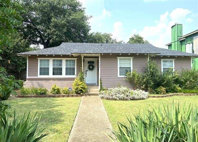 3 Bedrooms, Midway Hollow Rental in Dallas for $2,200 - Photo 1