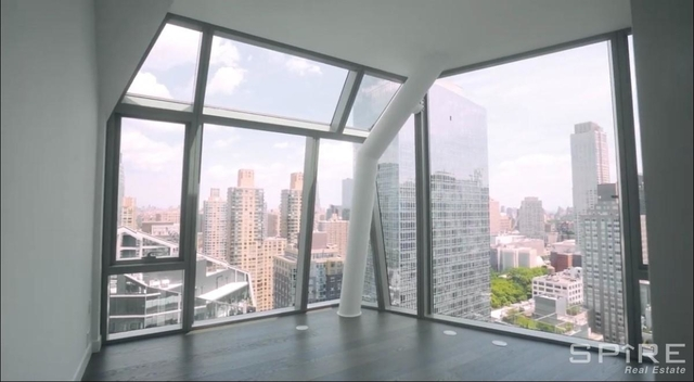 2 Bedrooms, Lincoln Square Rental in NYC for $10,255 - Photo 1