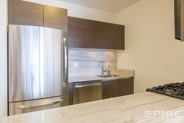 2 Bedrooms, Theater District Rental in NYC for $6,595 - Photo 1