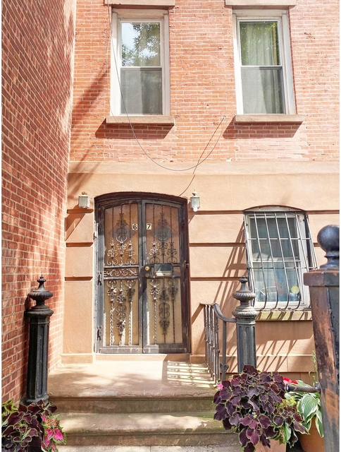 3 Bedrooms, Clinton Hill Rental in NYC for $2,275 - Photo 1