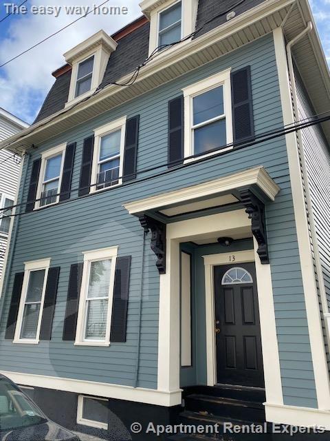 3 Bedrooms, Medford Street - The Neck Rental in Boston, MA for $2,800 - Photo 1