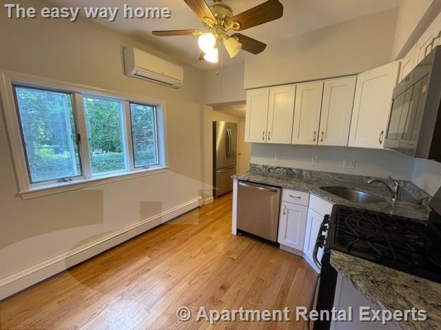 4 Bedrooms, Tufts University Rental in Boston, MA for $3,800 - Photo 1