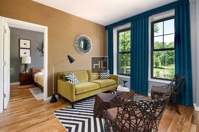 1 Bedroom, Flatbush Rental in NYC for $3,490 - Photo 1