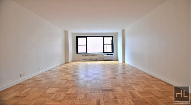 1 Bedroom, Greenwich Village Rental in NYC for $4,354 - Photo 1