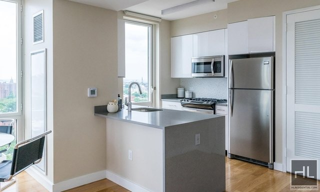 1 Bedroom, Downtown Brooklyn Rental in NYC for $4,340 - Photo 1