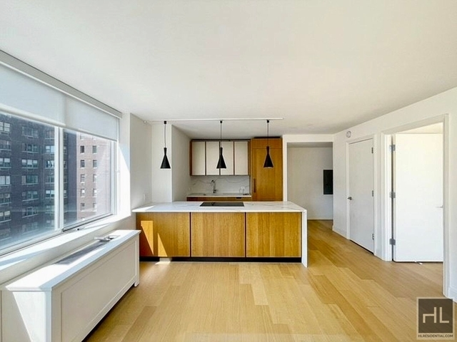 1 Bedroom, Sutton Place Rental in NYC for $5,008 - Photo 1