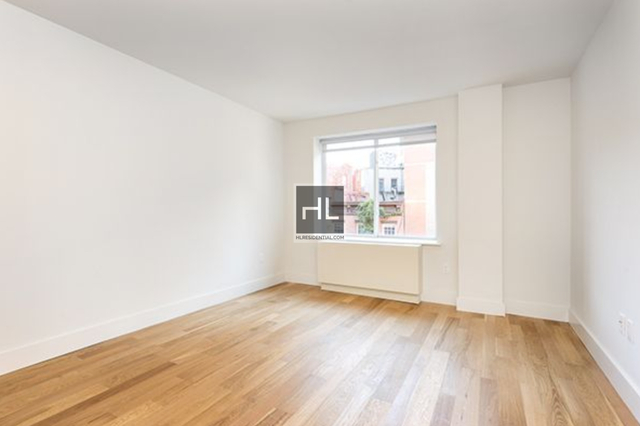 Studio, East Village Rental in NYC for $3,883 - Photo 1