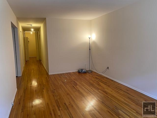 1 Bedroom, Astoria Rental in NYC for $1,875 - Photo 1
