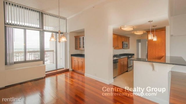 1 Bedroom, West End Rental in Boston, MA for $3,000 - Photo 1