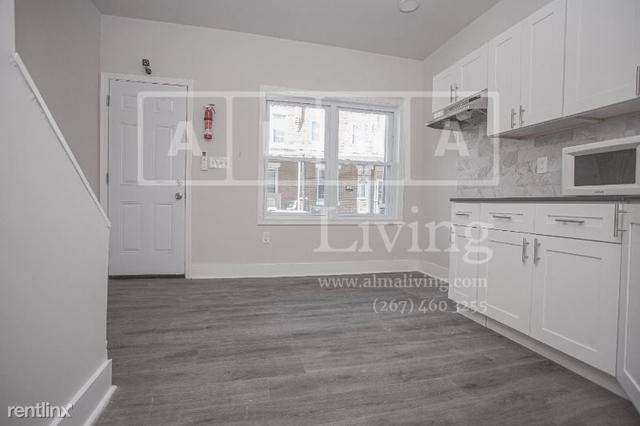1 Bedroom, Elmwood Rental in Philadelphia, PA for $720 - Photo 1