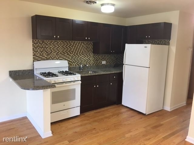 1 Bedroom, Niles Rental in Chicago, IL for $1,100 - Photo 1