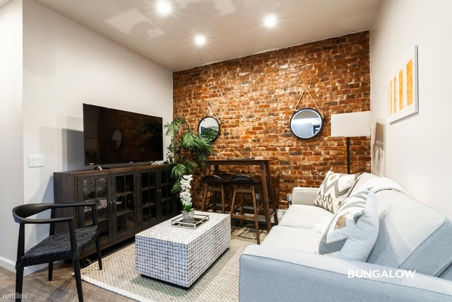 1 Bedroom, Ridgewood Rental in NYC for $815 - Photo 1