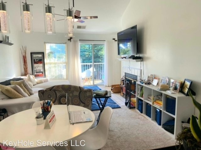 3 Bedrooms, Owings Mills Rental in Baltimore, MD for $1,800 - Photo 1