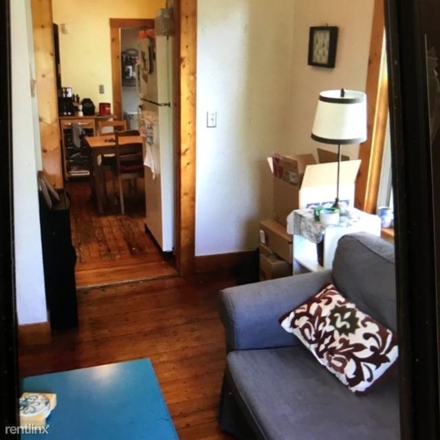 1 Bedroom, Inman Square Rental in Boston, MA for $1,800 - Photo 1
