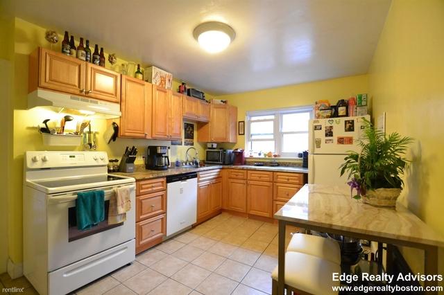 1 Bedroom, Oak Square Rental in Boston, MA for $1,800 - Photo 1